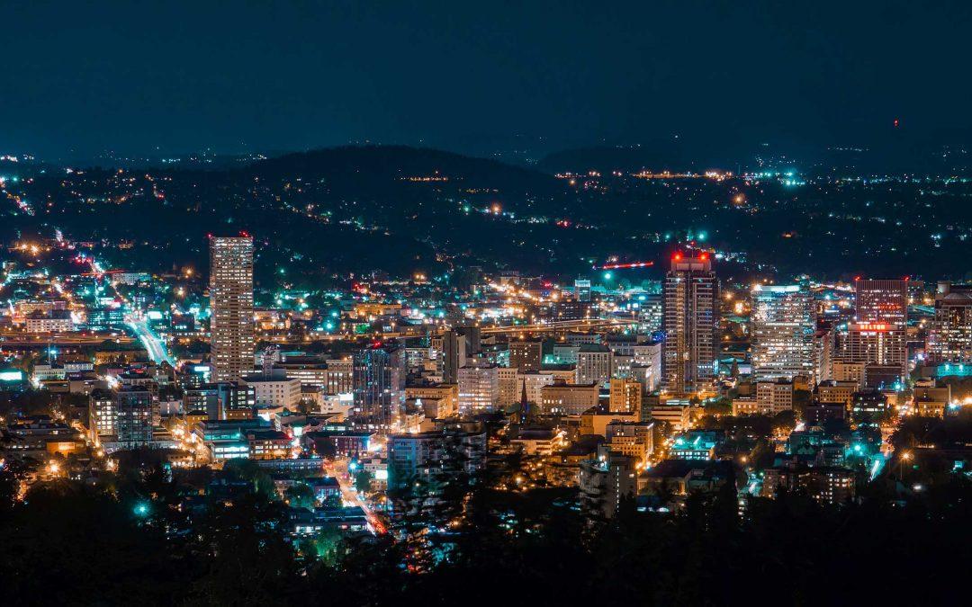 Apex Investigation Services of Salem, Oregon – New Website